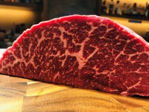 川崎で黒毛和牛を食べるなら「円居川崎店」