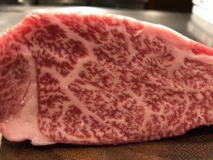 川崎で黒毛和牛が味わえる鉄板焼き【円居】