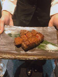 川崎で横濱ビーフ食べるなら「円居川崎」