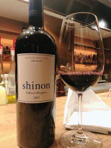 川崎でワインが堪能できる鉄板焼き店【円居 -MADOy- 川崎】