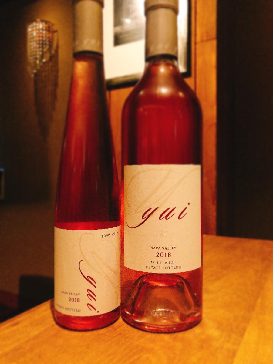 川崎でワインも愉しめる鉄板焼き【円居 -MADOy- 川崎】